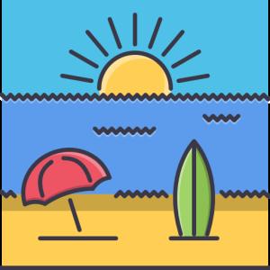 TravelColdBe messages sticker-11