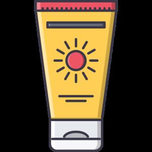 TravelColdBe messages sticker-8