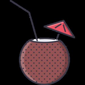 TravelColdBe messages sticker-4
