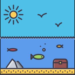TravelColdBe messages sticker-7