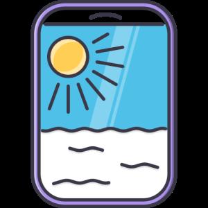 TravelColdBe messages sticker-1