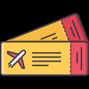 TravelColdBe messages sticker-0