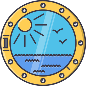 TravelColdBe messages sticker-10