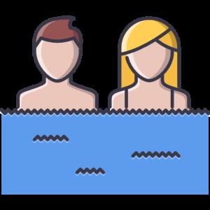 TravelColdBe messages sticker-2