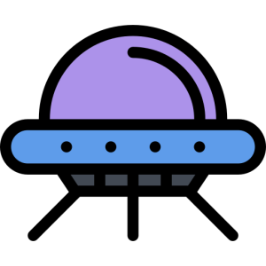 SpaceAndScienceBe messages sticker-3