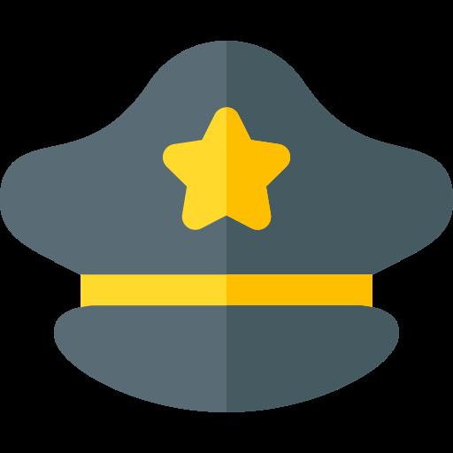 CostumePartyST messages sticker-1