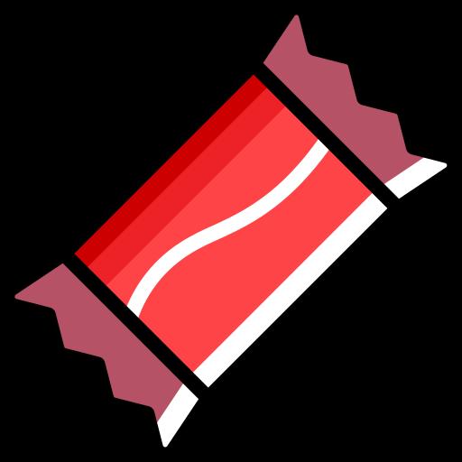 ChocolateST messages sticker-7