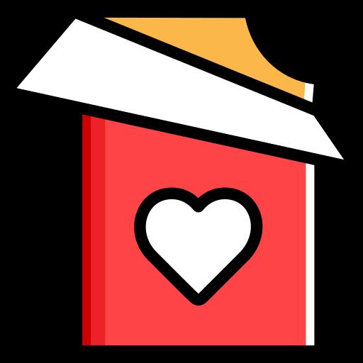 ChocolateST messages sticker-11