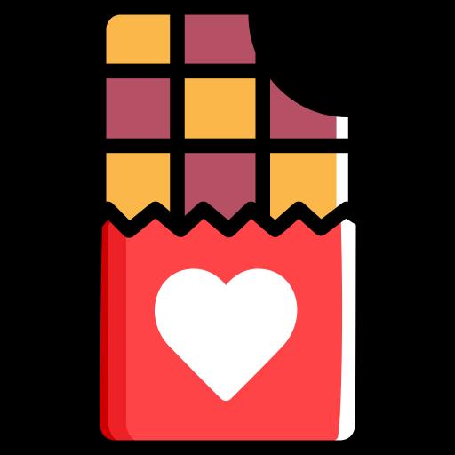 ChocolateST messages sticker-5