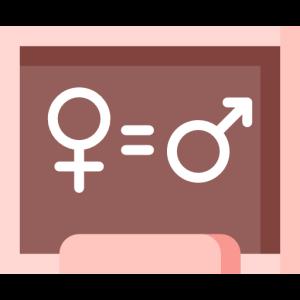 WomensdayBe messages sticker-6