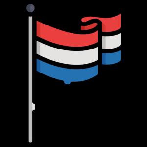 HollandBe messages sticker-3