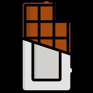 HollandBe messages sticker-10