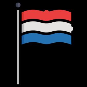 HollandBe messages sticker-5