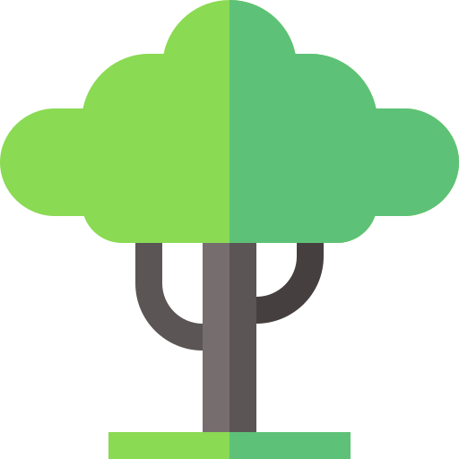 EcologyMS messages sticker-2