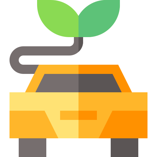 EcologyMS messages sticker-0