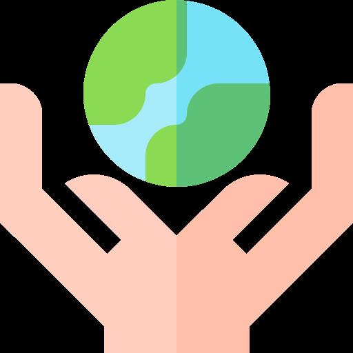 EcologyMS messages sticker-3