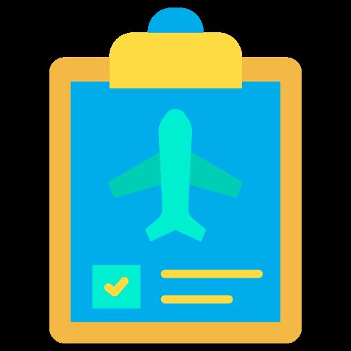 AerodromeMS messages sticker-6