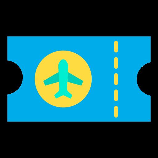 AerodromeMS messages sticker-1