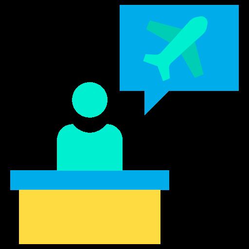AerodromeMS messages sticker-7