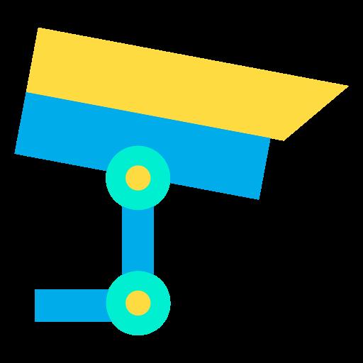 AerodromeMS messages sticker-5