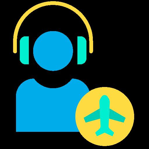 AerodromeMS messages sticker-4