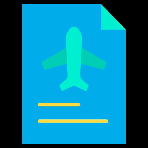AerodromeMS messages sticker-10
