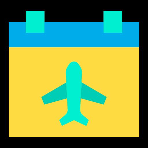 AerodromeMS messages sticker-3