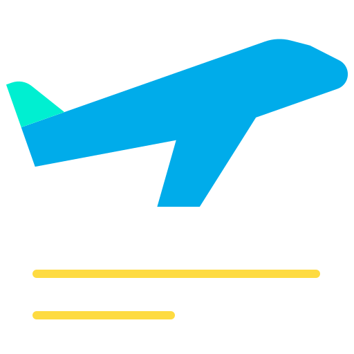 AerodromeMS messages sticker-9
