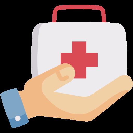 InsuranceMS messages sticker-0