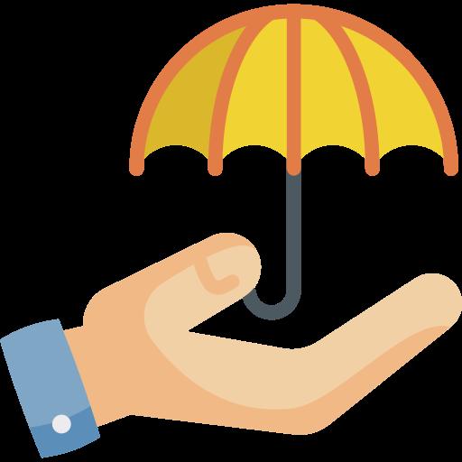 InsuranceMS messages sticker-9