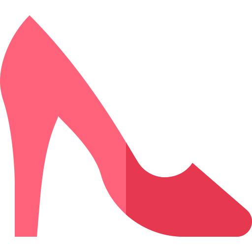 ShoesMS messages sticker-0