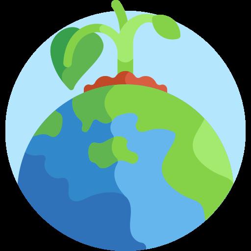GreenNatureMS messages sticker-0