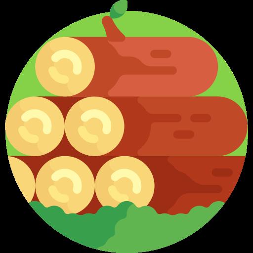 GreenNatureMS messages sticker-10