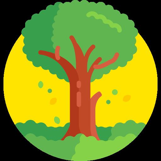 GreenNatureMS messages sticker-8