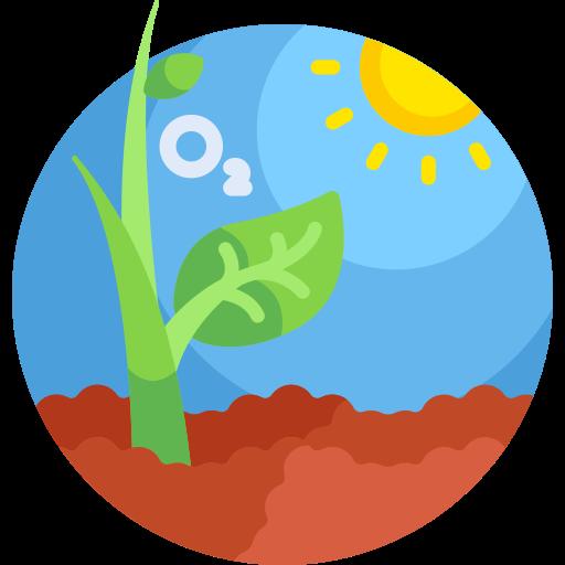 GreenNatureMS messages sticker-7