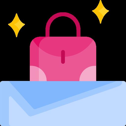 RetailMS messages sticker-1