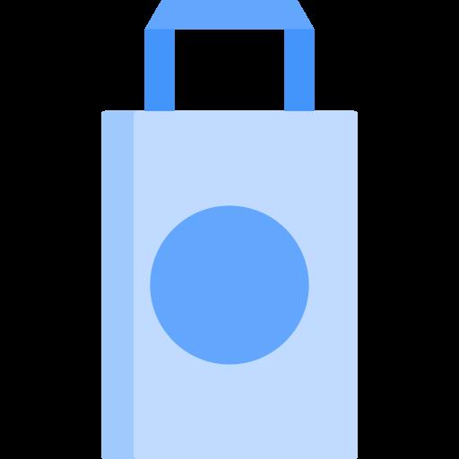 RetailMS messages sticker-6