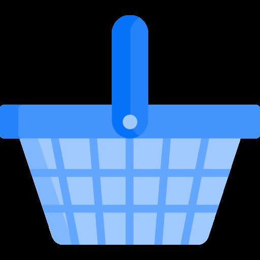 RetailMS messages sticker-5