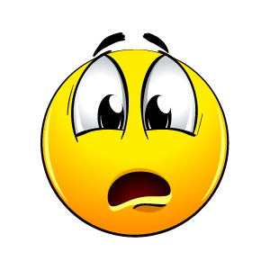 funny emoji stickers pack 2019 messages sticker-6