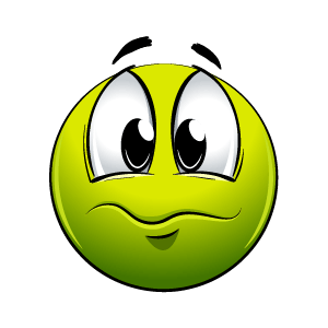 funny emoji stickers pack 2019 messages sticker-4