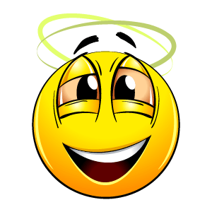 funny emoji stickers pack 2019 messages sticker-3
