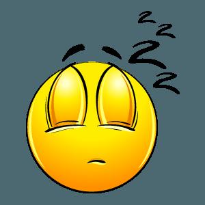 funny emoji stickers pack 2019 messages sticker-10