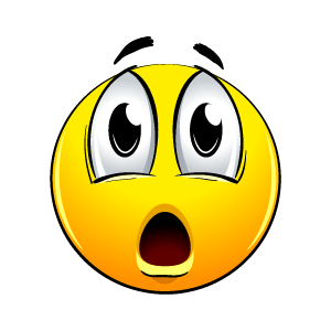funny emoji stickers pack 2019 messages sticker-8