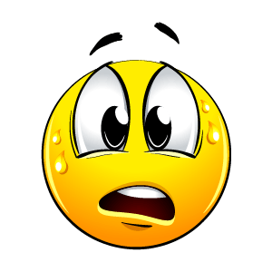 funny emoji stickers pack 2019 messages sticker-7
