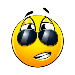funny emoji stickers pack 2019 messages sticker-9