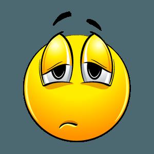funny emoji stickers pack 2019 messages sticker-11
