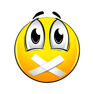 funny emoji stickers pack 2019 messages sticker-5