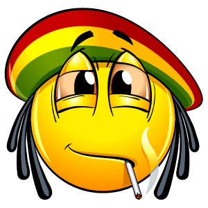 funny emoji stickers pack 2019 messages sticker-1