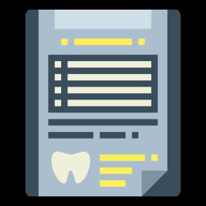 DentalBe messages sticker-7