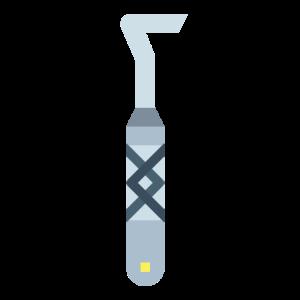 DentalBe messages sticker-3